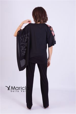 MARICLA ELEGANCE | 42 | RF9312SETTE