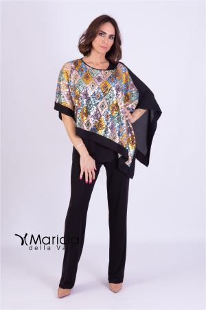 MARICLA ELEGANCE | 42 | RF9312TRE