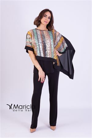 MARICLA ELEGANCE | 42 | RF9312UNO