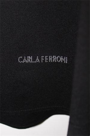 CARLA FERRONI | 7 | FER9293NERO