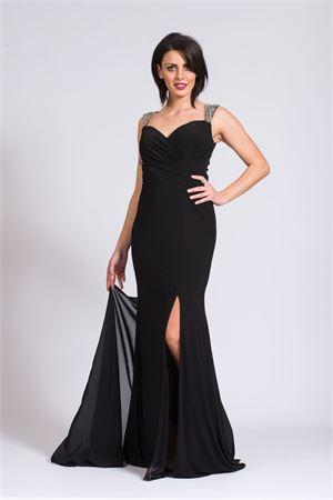 ANTILLE elegance | 11 | ANT16007NERO