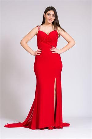 ANTILLE elegance | 11 | ANT16007ROSSO