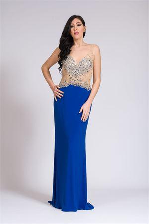 ANTILLE elegance | 11 | ANT1706ROYAL