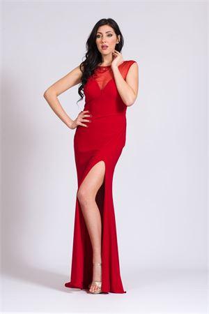 ANTILLE elegance | 11 | ANT9098ROSSO