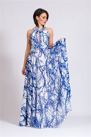 Maricla elegance | 11 | ALE37ABBLU