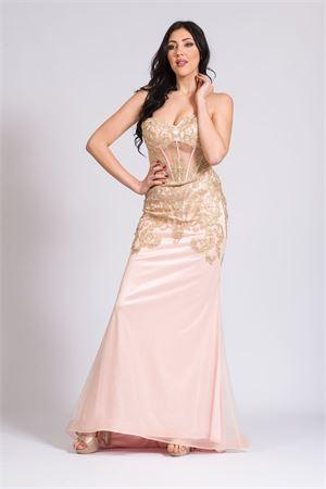ANTILLE elegance | 11 | ANT1754ATROSA