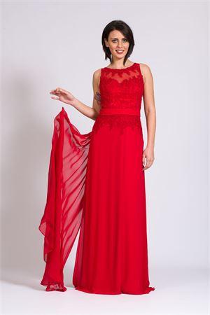 ANTILLE elegance | 11 | ANT1758ATROSSO