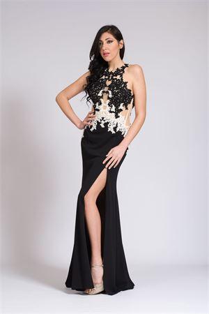 Antille elegance | 11 | ANT471193AENERO