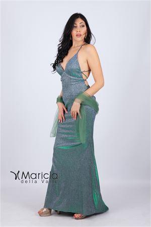 ANTILLE elegance | 11 | ANT025BBVERDE