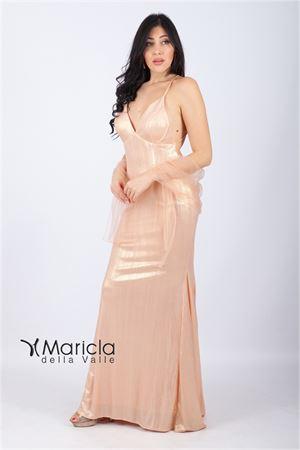 ANTILLE elegance | 11 | ANT026BBROSA
