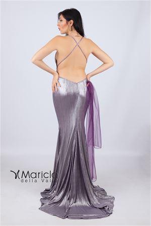 Antille elegance | 11 | ANT026BBVIOLA