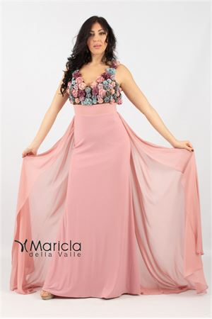 ANTILLE elegance | 11 | ANT1712ATROSA