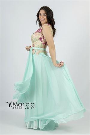 Antille elegance | 11 | ANT19012DXACQUA MARINA