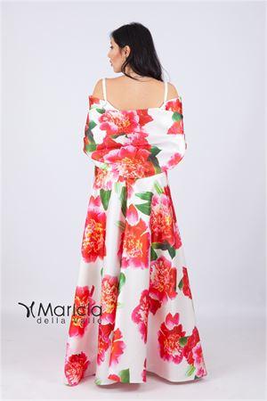 Antille elegance | 11 | ANT1910381BIANCO
