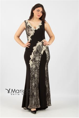 ANTILLE elegance | 11 | ANT534DENERO