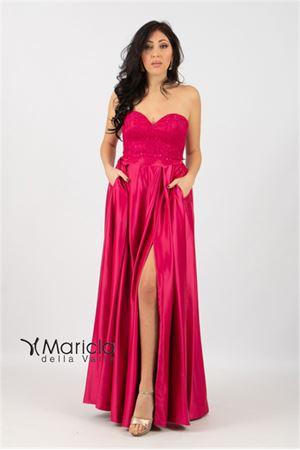 ANTILLE elegance | 42 | ANT98801FUXIA