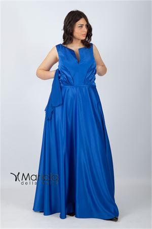 Bianca Brandi my size | 11 | BB71149ROYAL