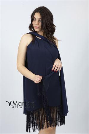 Couture   11   CC27591BLU