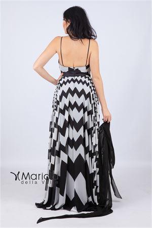 MARIA VITTORIA VINCI | 11 | MVV42195NERO