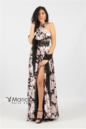MARIA VITTORIA VINCI | 11 | MVV42211ROSA