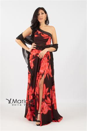 monosp.fant. MARIA VITTORIA VINCI | 11 | MVV42213CORALLO