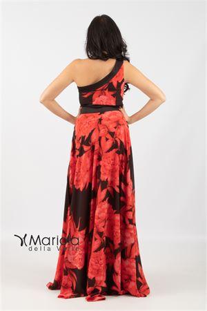 MARIA VITTORIA VINCI | 11 | MVV42213CORALLO