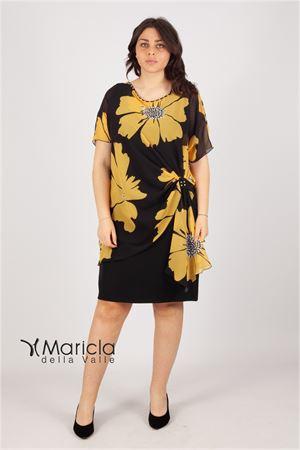 midi fant.floreale Maricla elegance | 11 | ARGENTINAGIALLO