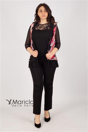 3 pz twin set fant. Maricla elegance | 42 | BEANERO