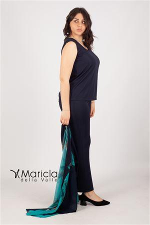 floreale JANE | 42 | BRASILE01BLU