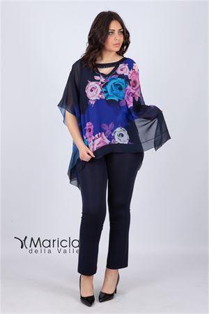Maricla elegance | 42 | CARLOTTABLU