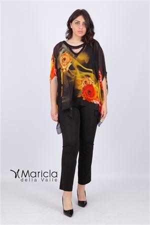 MARICLA   42   CARLOTTANERO