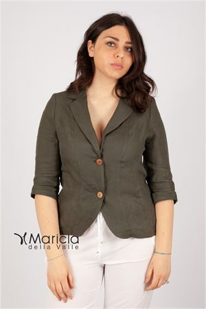MARICLA | 3 | CRUISERVERDE
