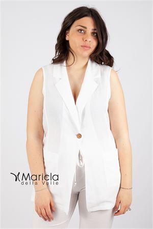 MARICLA | 3 | DACIABIANCO