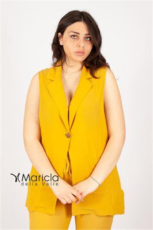 MARICLA | 3 | DACIASENAPE