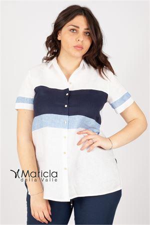 MARICLA   6   ETIC10BLU