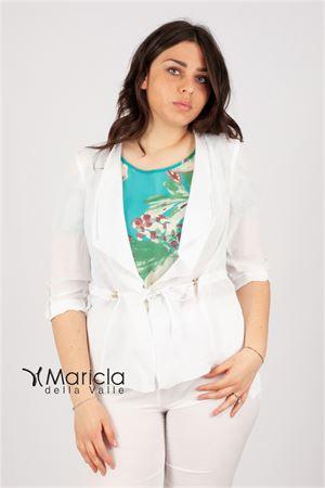 spolv.c/lacc. MARICLA | 6 | MONTIBIANCO