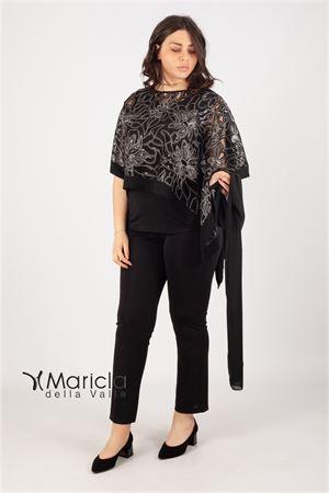 MARICLA   42   RF8701NERO