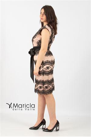 Sonia Pena | 11 | SP1190154ROSA