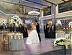 white wedding by dori spector