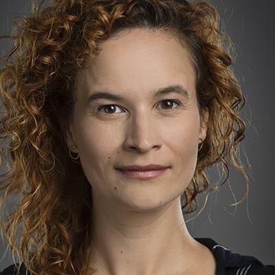 Photo de Véronique Côté
