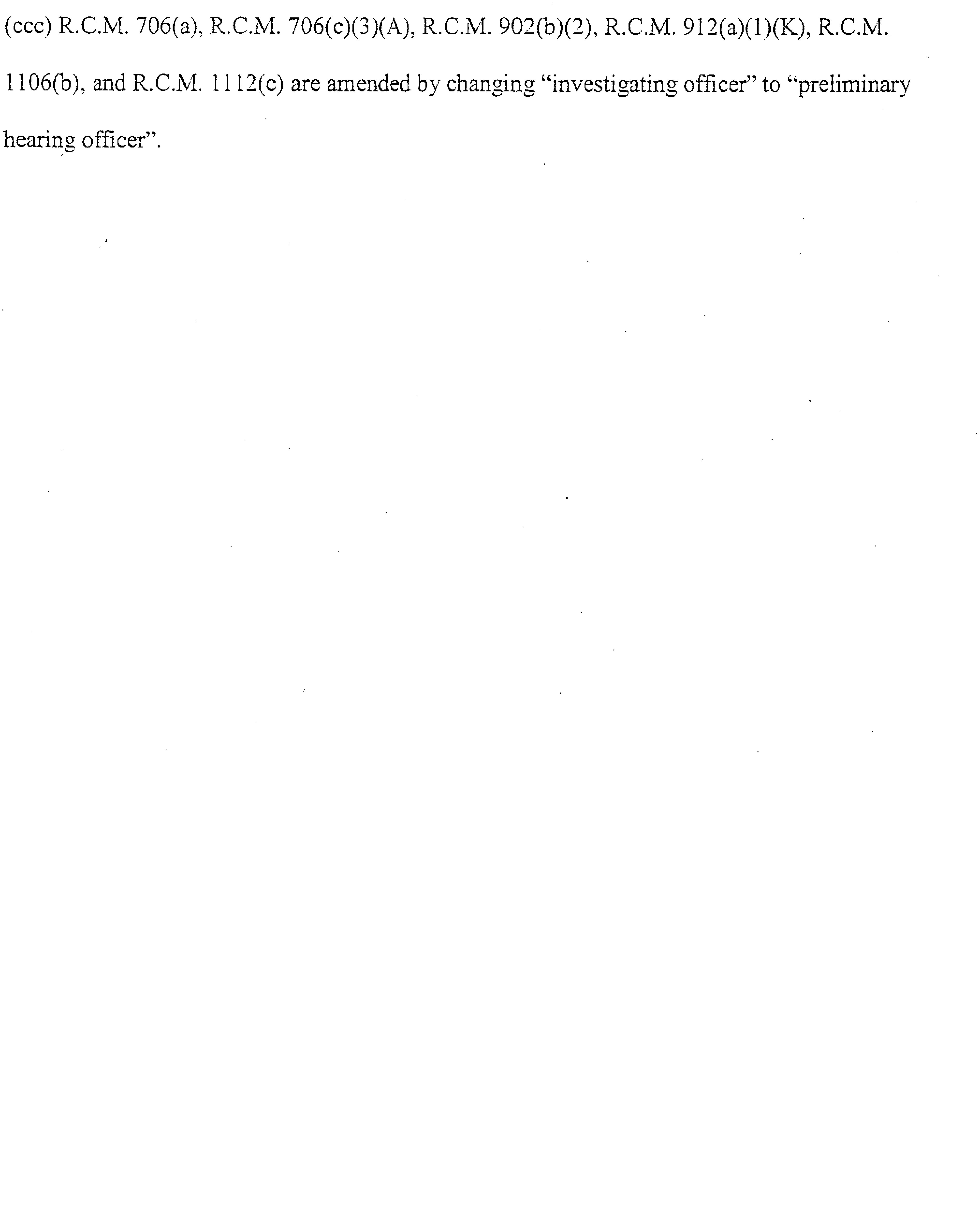Form M 706 Honghankk