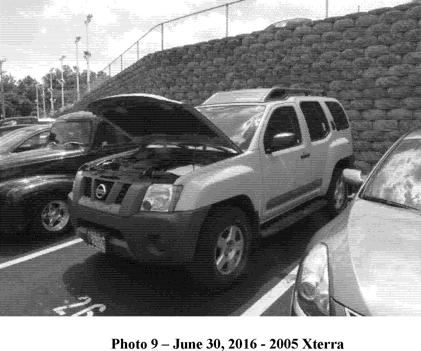 05 Xterra Reverse Lights Wiring Diagram
