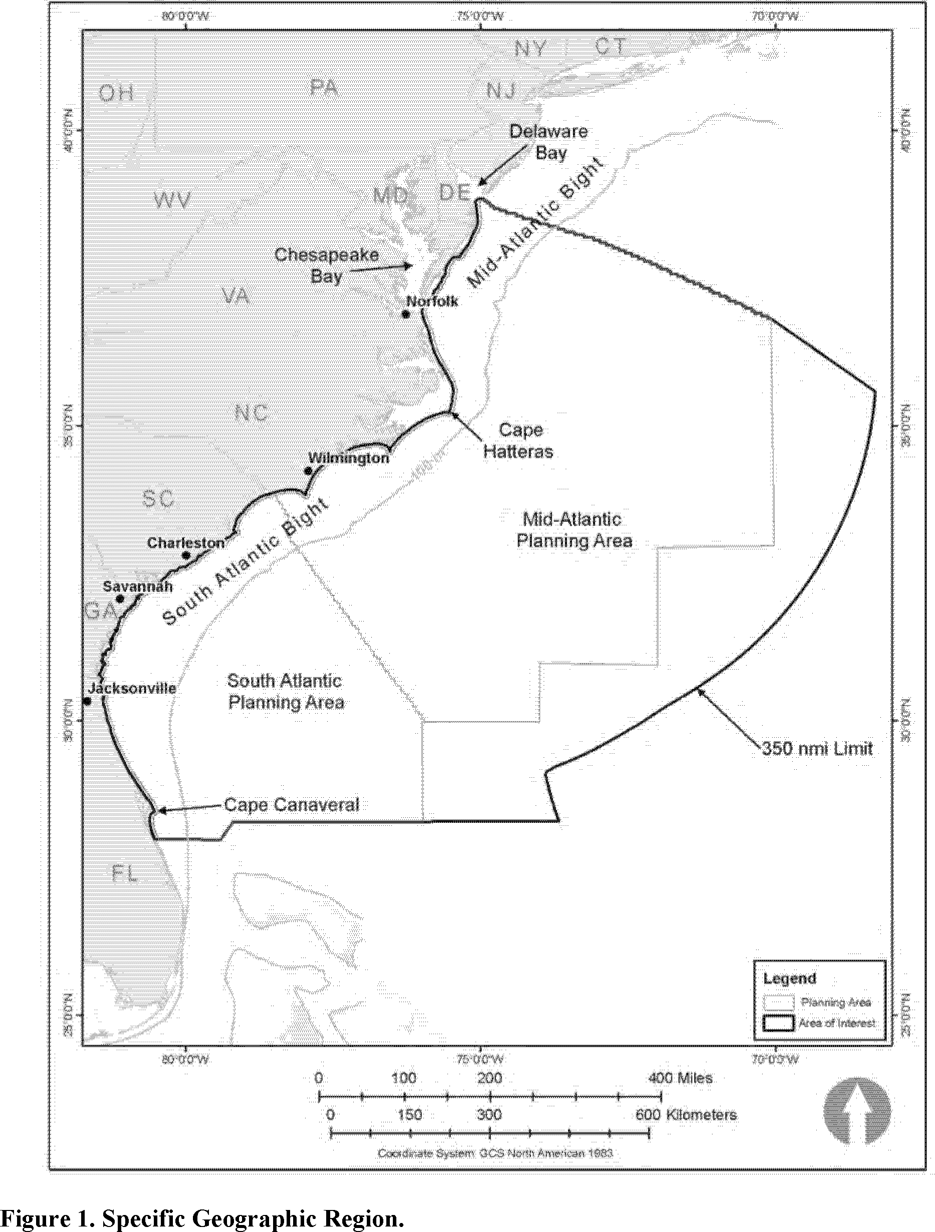 Federal Register :: Takes of Marine Mammals Incidental to Specified