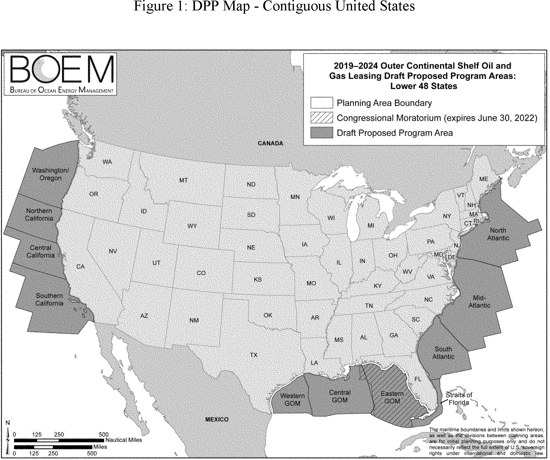Maconhaken