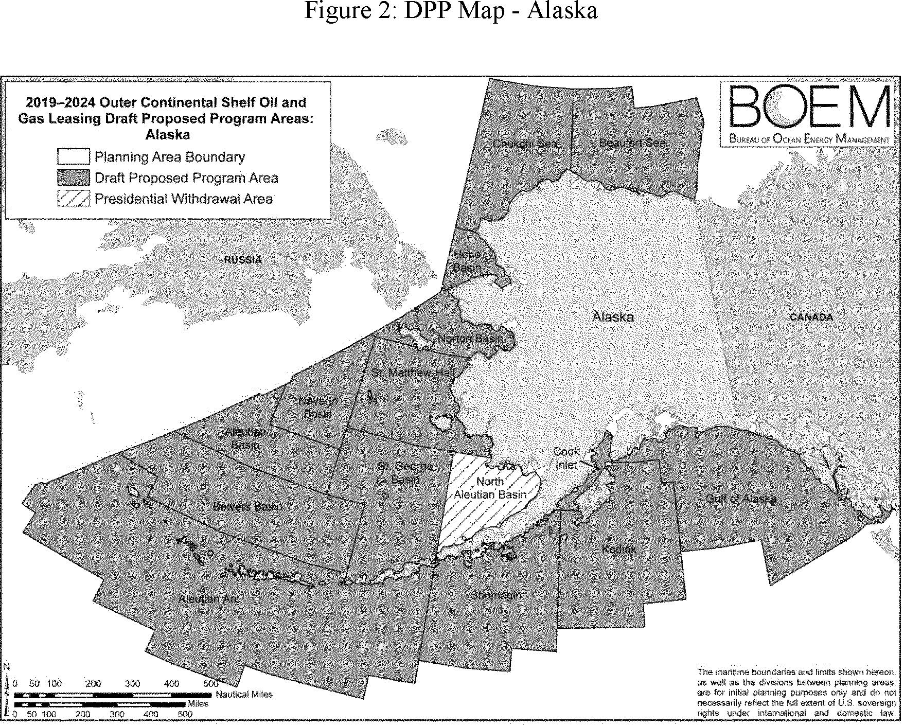 Citroen Xsara Pico
