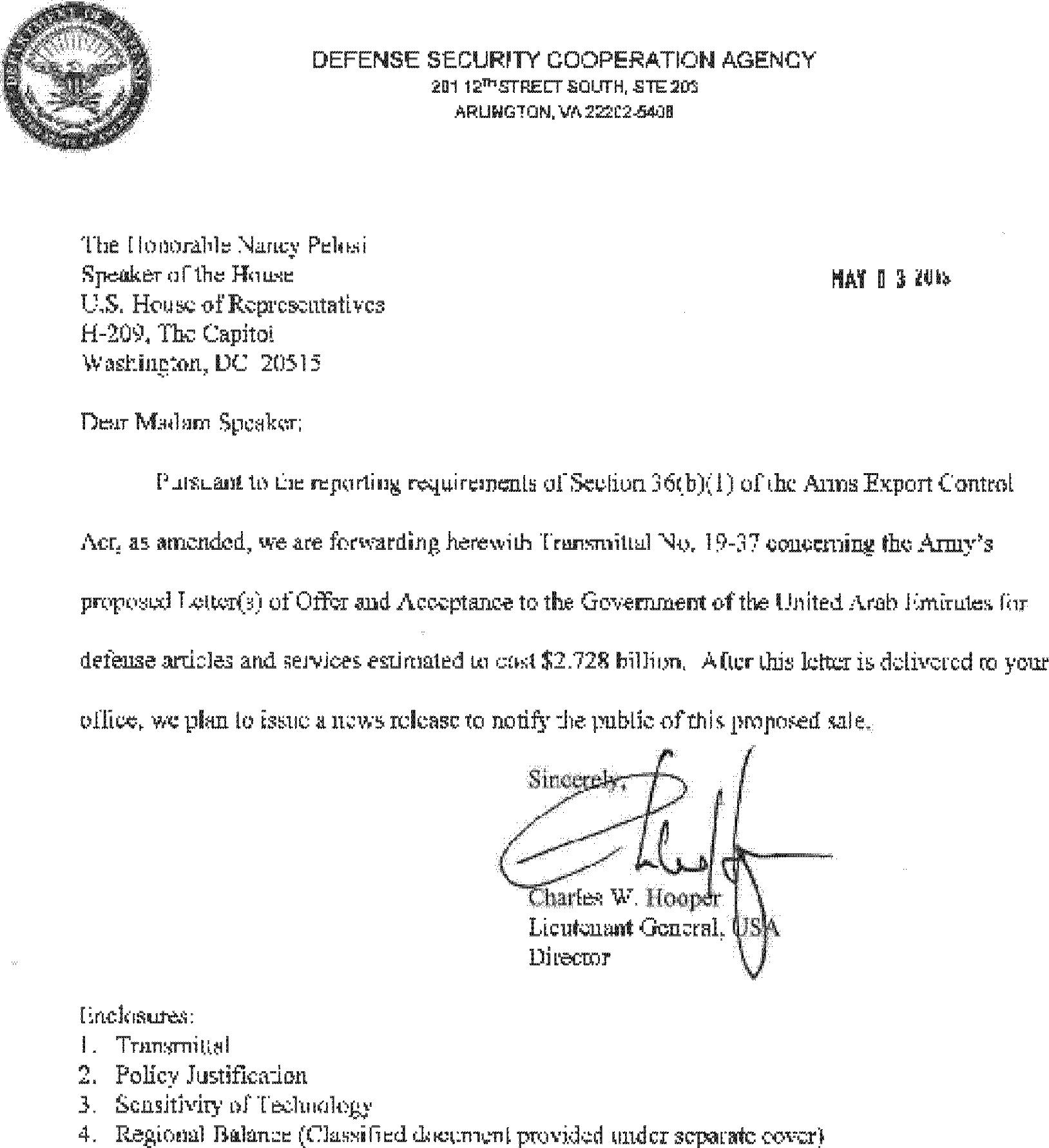 Civ 6 Skip Launcher
