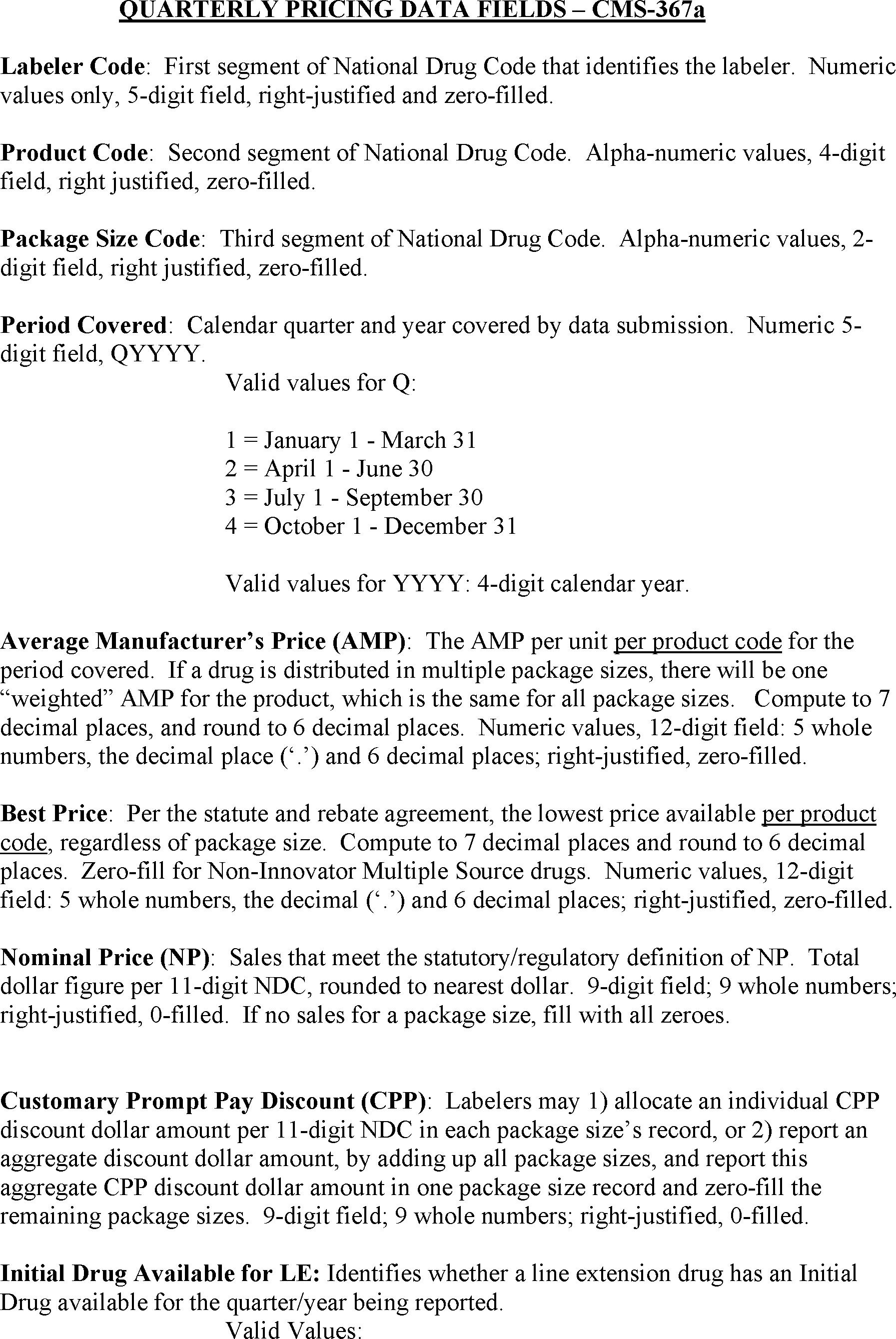mdrp registration code