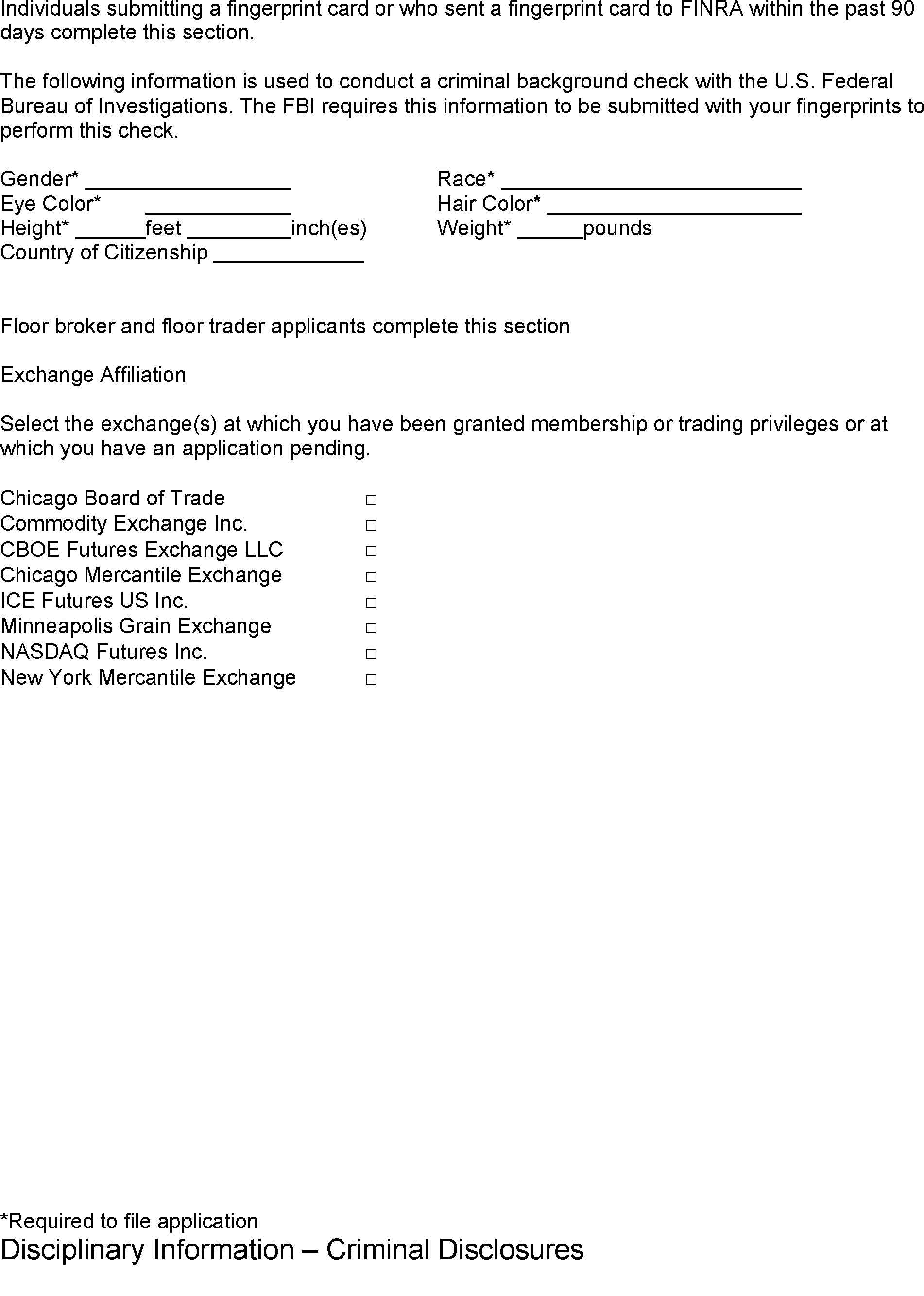 Federal Register :: Adoption of Revised Registration Form 8-R on entertainment order form, money order form, product order form, manufacturing order form, customer order form, produce order form, commodities order form, furniture order form, coffee order form, payment order form, corporate order form, engineering order form, invoice order form, production order form, equipment order form, asset order form, mediation order form, event order form, retail order form, trade order form,