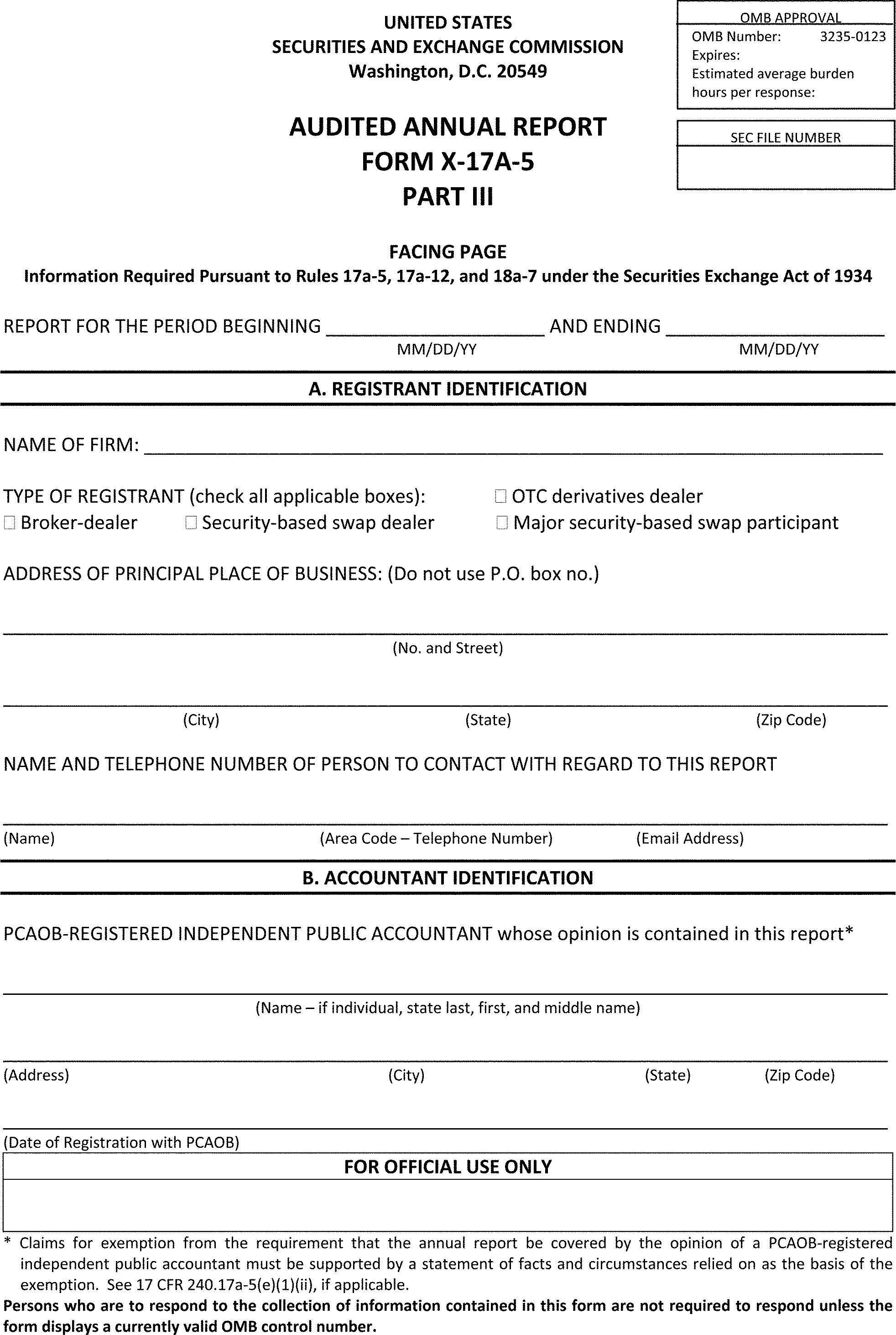 Ninjatrader stock options