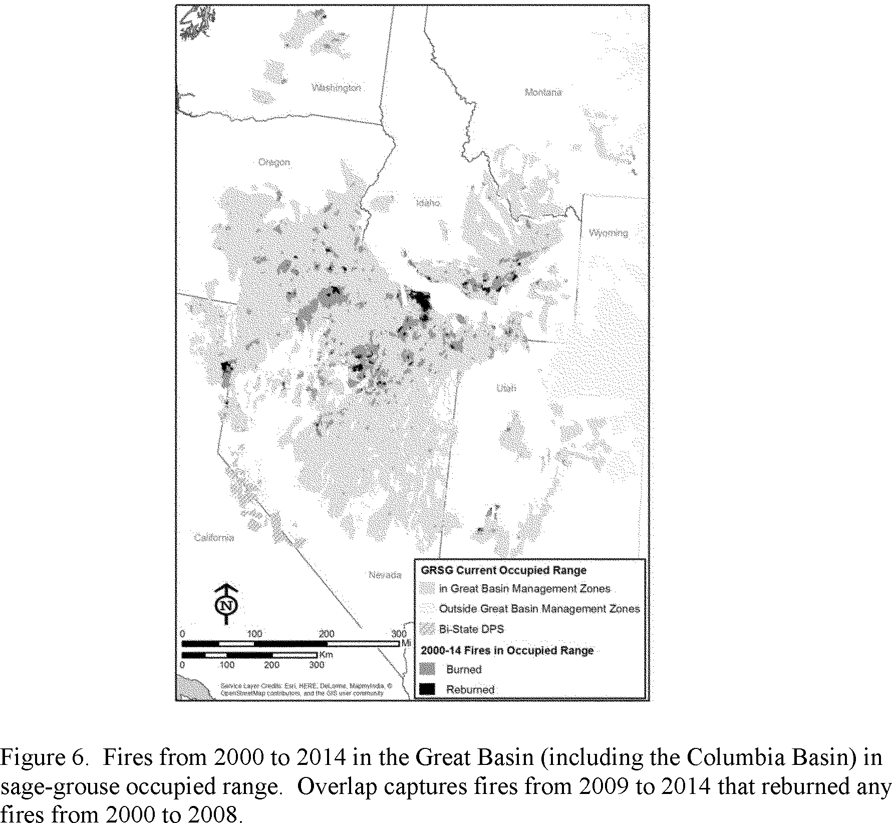 Federal Register Endangered And Threatened Wildlife Plants Raven Flow Meters Wiring Diagram Start Printed Page 59897